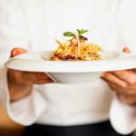 piatto-chef-ristorante