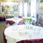 Organizzazione pranzi di nozze