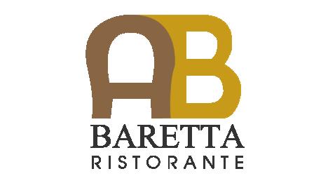 Ristorante Baretta Legnaro