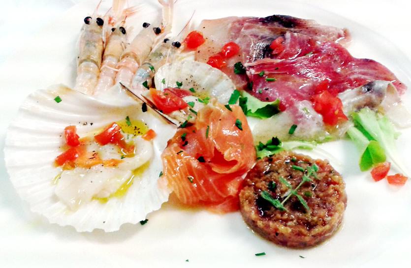 piatti-cucina-ristorante-baretta (5)