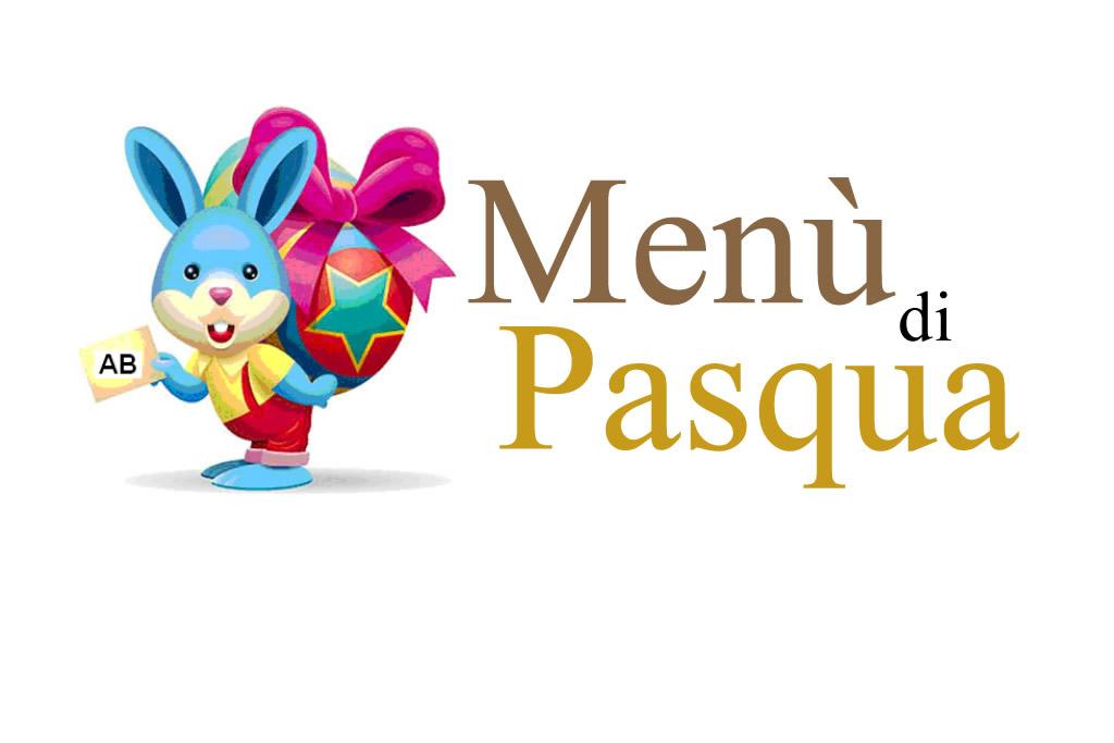 pasqua-ab-2018-ristorante